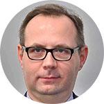 Александр Гончаров, заместителя председателя Москомстройинвеста