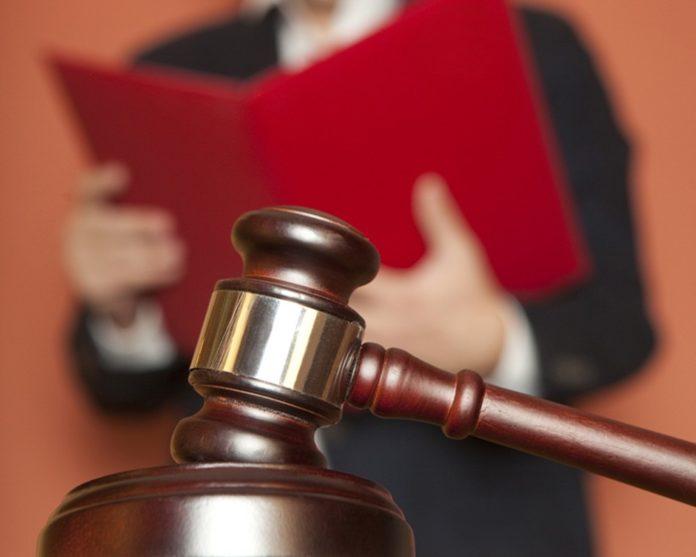 Заседание суда по поводу передачи ЖК «Академ Палас» Московскому фонду дольщиков перенесено на 13 июля