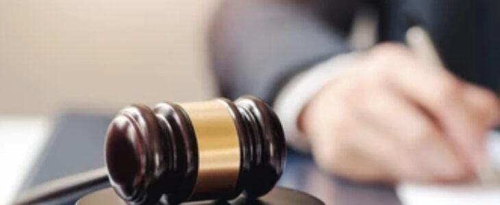 Суд по заявлению дольщиков ЖК «Академ Палас»